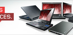 Todas las Lenovo