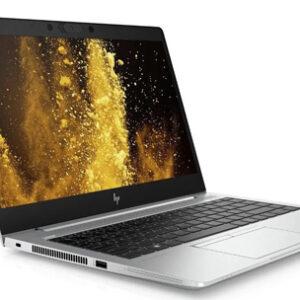 HP Elitebook 840 14 pulg