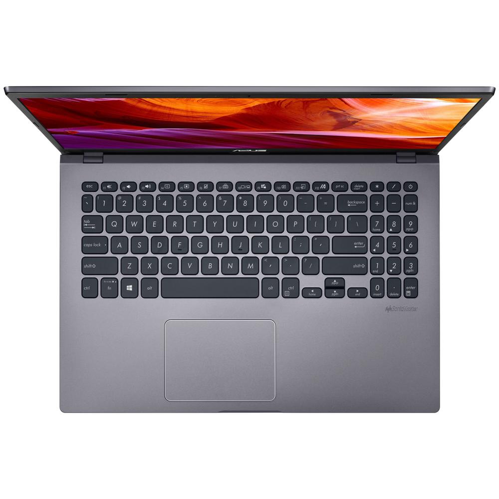ASUS VivoBook X509 10ma gen 1