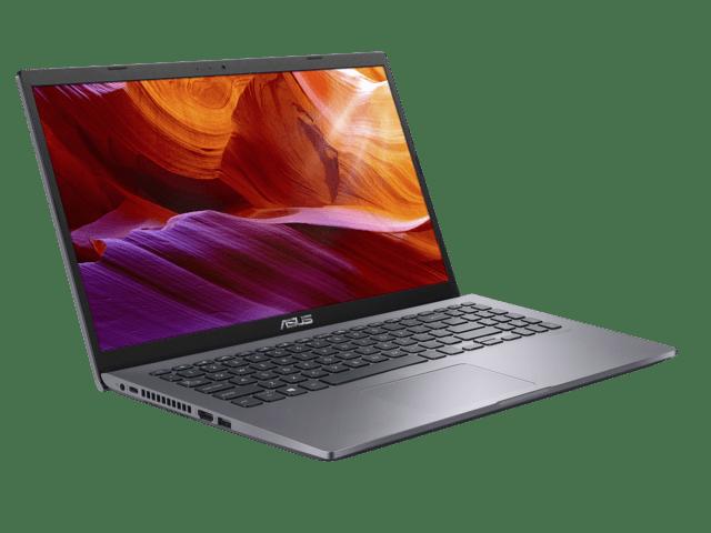 ASUS VivoBook X509 10ma gen 2