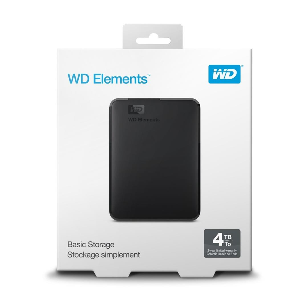 1920_1080-281929 – Disco Externo WD 4TB Elements USB 3.0-42