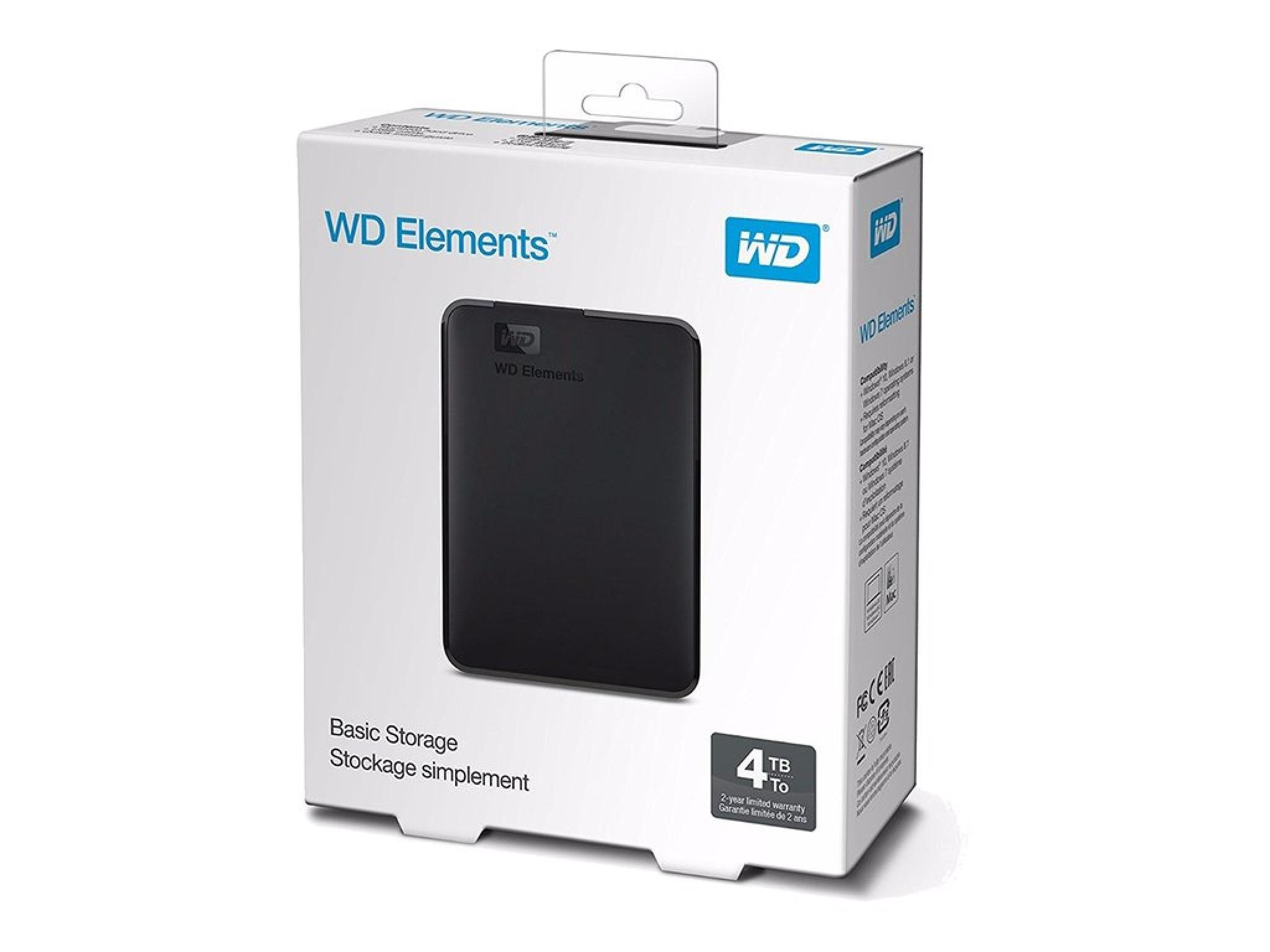 disco-rigido-externo-wd-elements-4tb-usb-30-1972-2405