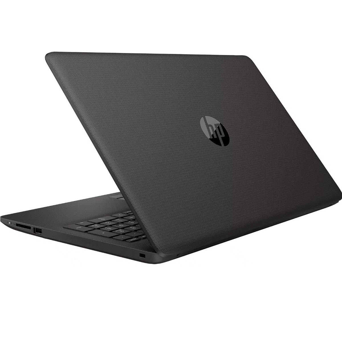 HP-250-G7 (2)