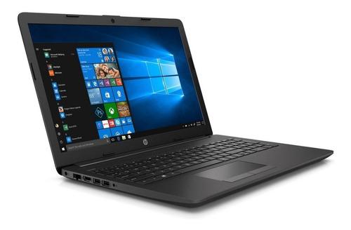 HP-250-G7