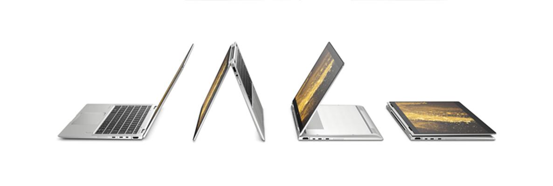 HP Elitebook X360 830 13 pulg 2en1