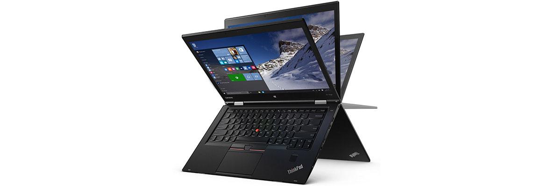 Lenovo Thinkpad X