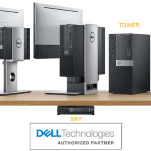 DELL Vostro SFF (Small PC)