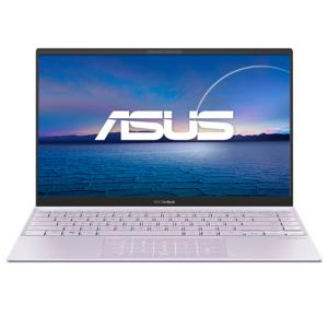 ASUS Zenbook UM425i