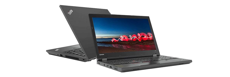 Lenovo Thinkpad L