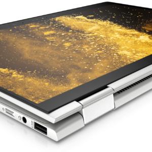 HP Elitebook X360 1040 14 pulg 2en1